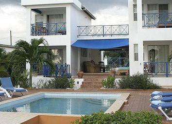 Thumbnail Hotel/guest house for sale in Treasure Beach, Saint Elizibeth, Jamaica