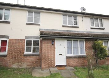 Thumbnail 1 bed property to rent in Windermere Close, Egham, Windermere Close
