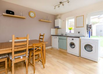 Thumbnail 5 bed end terrace house for sale in Rivett Drake Close, Guildford
