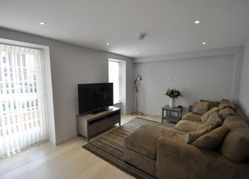 Thumbnail 2 bedroom flat to rent in Ashlar Court, Ravenscourt Gardens, Hammersmith
