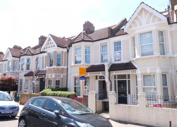 Thumbnail 4 bedroom semi-detached house to rent in Eswyn Road, London