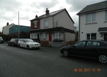 Thumbnail 3 bedroom semi-detached house to rent in St. Margarets Road, Ward End, Birmingham