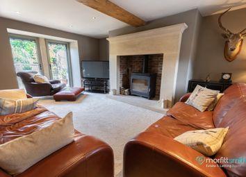Yews Drive, Worrall, - Stunning Home S35