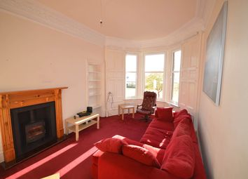 Thumbnail 2 bed flat to rent in Magdalen Yard Road, Dundee
