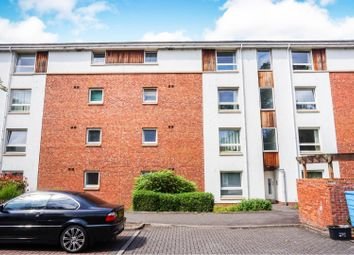 Thumbnail 2 bed flat for sale in 5 The Maltings, Falkirk