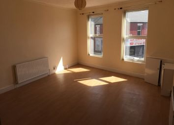 Thumbnail 1 bed flat to rent in Taunton Street, Wavertree, Liverpool