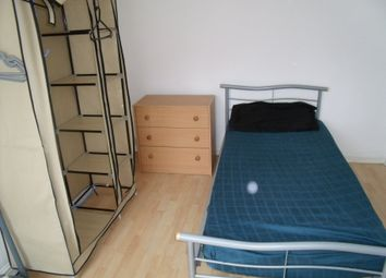 Thumbnail Room to rent in Austrey Avenue, Lenton Abbey