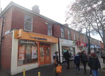 Thumbnail Retail premises to let in 38 Hough Lane, Leyland