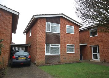 Thumbnail 3 bedroom property to rent in Pavan Gardens, Bournemouth