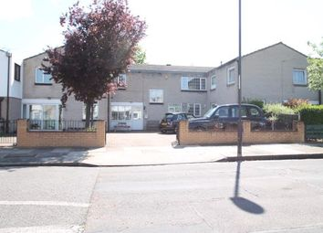 Thumbnail 4 bedroom terraced house for sale in Hylton Street, Plumstead