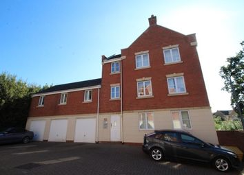 Thumbnail 2 bed property to rent in Orchard Gate, Bradley Stoke, Bristol