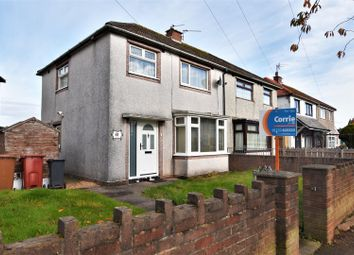 3 bed semi-detached house for sale in Coronation Drive, Dalton-In-Furness LA15