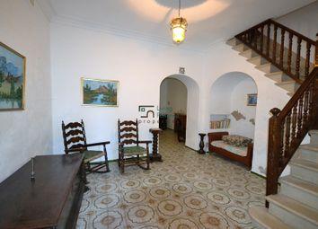 Thumbnail 3 bed town house for sale in Pollensa, Pollença, Majorca, Balearic Islands, Spain