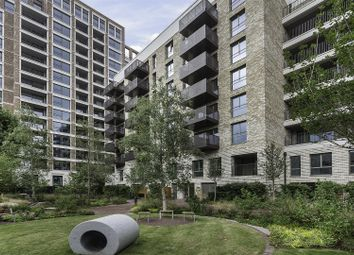 Thumbnail 2 bed flat for sale in Drake Apartments, Elephant Park, Heygate Street, Elephant And Castle