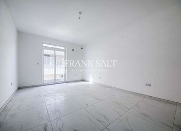 Thumbnail 3 bed apartment for sale in Penthouse In Mellieha, Penthouse In Mellieha, Malta