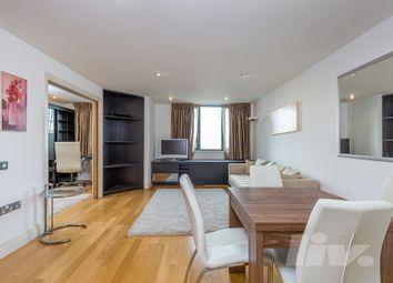 Thumbnail 3 bed flat to rent in Sheldon Square, Paddington Central, Paddington