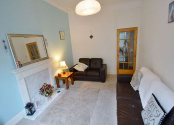 Thumbnail 2 bed flat to rent in Regent Moray Street, Kelvingrove, Glasgow, Lanarkshire