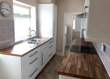 Thumbnail 2 bed terraced house to rent in Beechwood Road, Eaglescliffe, Stockton-On-Tees