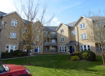 Thumbnail 3 bed flat to rent in Hawkes Road, Witham