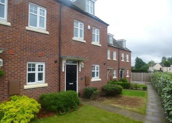 Thumbnail 3 bedroom terraced house to rent in Bloomfield Road, Tipton