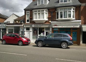 Thumbnail Retail premises to let in 35 High Street, Milton Keynes, Buckinghamshire