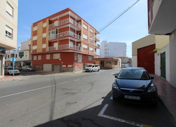 Thumbnail 4 bed apartment for sale in Torrevieja, Torrevieja, Alicante, Valencia, Spain