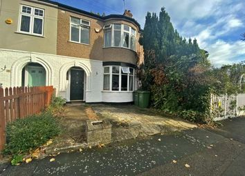 3 bed terraced house for sale in Hornchurch, Havering, Essex RM11