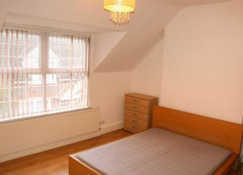 Thumbnail 3 bed terraced house to rent in Blyth Place, Luton