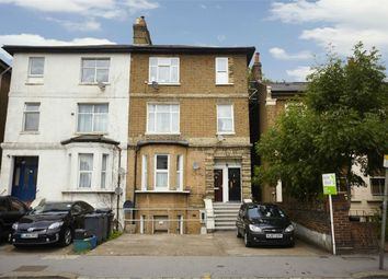 Thumbnail 1 bed flat for sale in St James's Road, Croydon, Surrey
