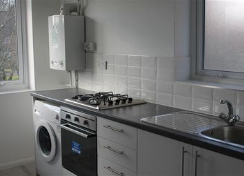 Thumbnail 1 bed maisonette to rent in Woodgrange Court, Woodgrange Close, Kenton