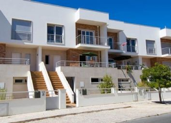 Thumbnail 3 bed town house for sale in Foz Do Arelho, Silver Coast, Portugal
