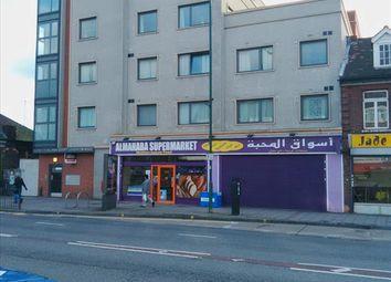 Thumbnail Retail premises to let in 131-135, Kenton Road, Harrow
