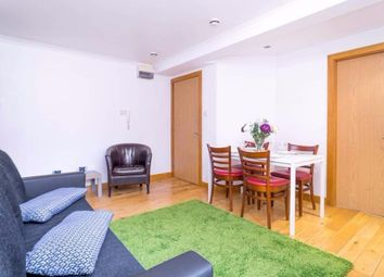 Thumbnail 2 bed maisonette to rent in North End Road, West Kensington