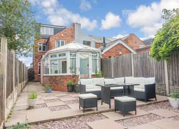 3 bed end terrace house for sale in Reddicap Heath Road, Sutton Coldfield B75