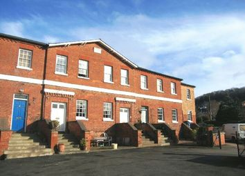 Thumbnail 2 bed flat to rent in Orchard Lane, Ledbury