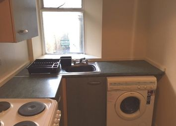 Thumbnail 1 bed flat to rent in Balmerino Place, Bonnygate, Cupar