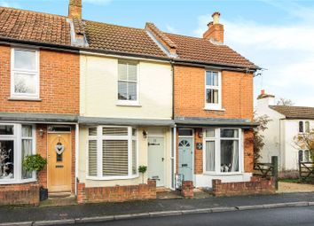 Thumbnail 2 bedroom terraced house for sale in Coworth Road, Sunningdale, Berkshire