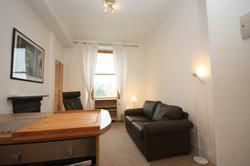 Thumbnail 2 bedroom flat to rent in Iona Street, Leith, Edinburgh EH6,