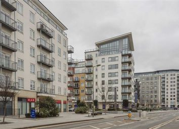 Thumbnail 1 bedroom flat for sale in Capri Apartments, Beaufort Park, Colindale, London