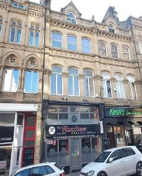 Thumbnail Commercial property for sale in Crown Street, Halifax