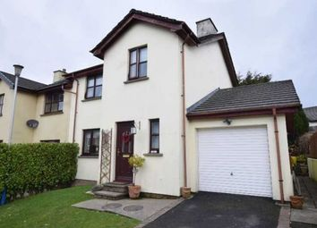 Thumbnail 3 bed property for sale in Heather Lane, Abbeyfields, Douglas