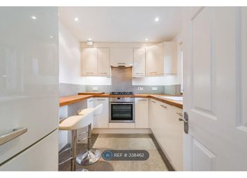Thumbnail 1 bed flat to rent in Mulberry Lodge, Enfield