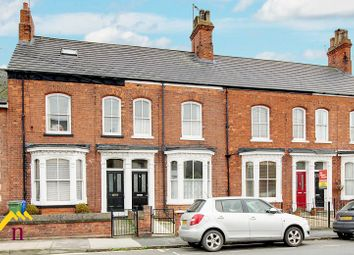 Thumbnail 3 bed property for sale in Norwood, Beverley