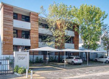 Thumbnail 2 bed apartment for sale in 204 Deo Gloria, 110 Merriman Avenue, Stellenbosch Central, Stellenbosch, Western Cape, South Africa