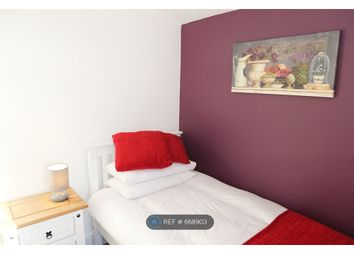 Thumbnail Room to rent in Crescent Road, Middlesbrough