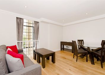 Thumbnail 1 bed flat to rent in St Peters Church, 40, Devonia Road