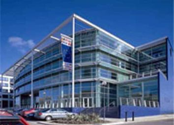Thumbnail Serviced office to let in Midsummer Court, Midsummer Boulevard, Milton Keynes