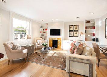 Thumbnail 2 bed flat to rent in Ennismore Gardens, Knightsbridge, London