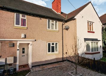 Thumbnail 2 bed property for sale in Claybridge Road, London