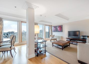 Thumbnail 3 bedroom flat for sale in Westminster Green, 8 Dean Ryle St.